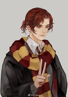 All HP Couple❤️ - The generation🐍🐍🐍 Fanart Harry Potter, Arte Do Harry Potter, Harry Potter Wizard, Harry Potter Drawings, Harry Potter Characters, Harry Potter Books, Harry Potter Universal, Harry Potter Fandom, Harry Potter World