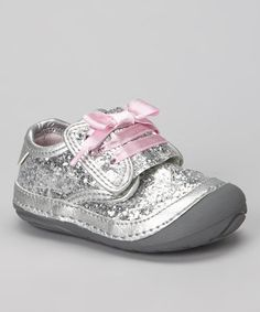 my baby would be cute in these