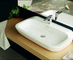 Vasca Da Bagno In Spagnolo : Valutazione ghisa vasche da bagno di ferro in termini di qualità