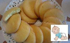 Bezglutenowe biszkopty ryżowe uniwersalne - http://www.mytaste.pl/r/bezglutenowe-biszkopty-ry%C5%BCowe-uniwersalne-3969253.html