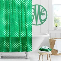 Good to the Last Dot: 20 Polka Dot Home Accessories | Brit + Co