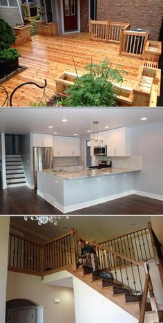 AVLM does business and home remodeling jobs. They have bathroom contractors who also handle new constructions, additions, and other services.