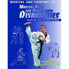 karate with knee prosthesis - Buscar con Google