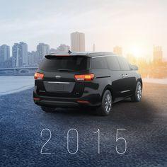 2015 already looks so good! http://www.kia.com/us/en/vehicle/sedona/2015/experience?story=hello&cid=socog