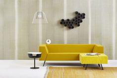 Ikea brengt ode aan minimalistisch design scandinavisch design