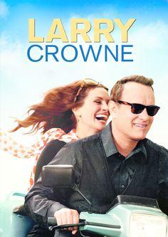 Larry crowne subtitrat online dating