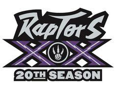 nt logos with words inside nt | ... la saison prochaine un logo spécial qu'ils viennent de dévoiler