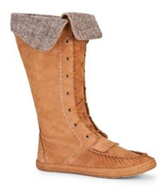 ugg boots retailers  #cybermonday #deals #uggs #boots #female #uggaustralia #outfits #uggoutlet ugg australia UGG Australia Somaya Moc Boots    ugg outlet