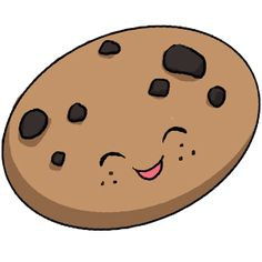 http://www.squishable.com/mm5/graphics/00000001/cookie.jpg