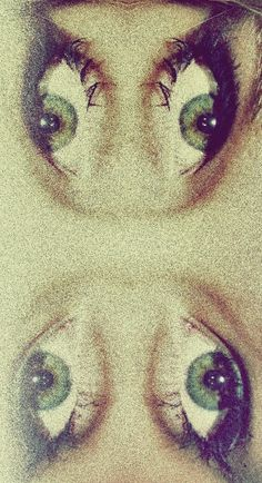 distortion, kaleidoscope, graphics