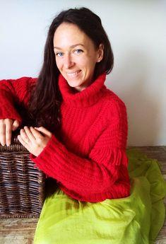 Aromaterapia, drahokamy, sebarozvoj, sebalaska, Dana Arvay www.danaarvay.sk Turtle Neck, Sweaters, Fashion, Aromatherapy, Moda, Fashion Styles, Sweater, Fashion Illustrations, Sweatshirts