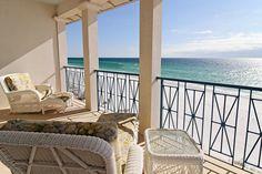 Destin Florida Beach Home