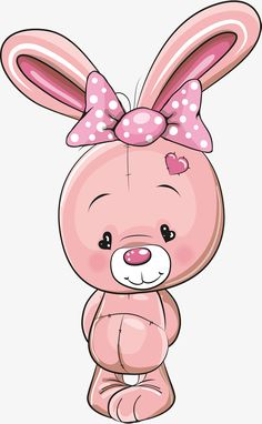 cute little rabbit, Bunny, Animal, Lovely PNG and Vector Tatty Teddy, Rabbit Png, Rabbit Vector, Bunny Rabbit, Cute Cartoon Animals, Cute Animals, Cute Images, Cute Pictures, Bunny Images