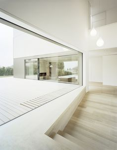 S3 City Villa — Steimle Architekten