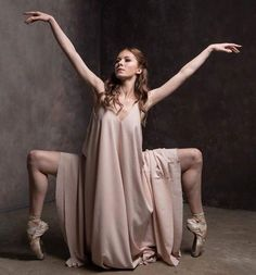 <<Ksenia Zhiganshina (Bolshoi Ballet) # Photographer Darian Volkova>>