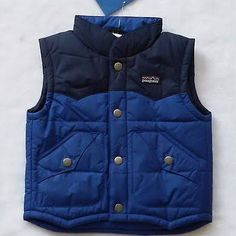 patagonia baby - Google Search