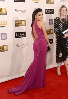 c8fbdcfce 120 Top Celebrity Style Inspiration images   Celebrities, Celebs, Woman
