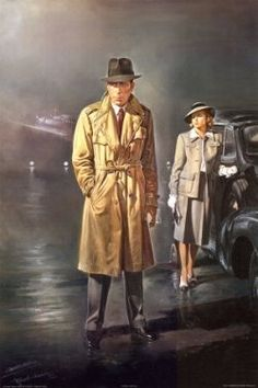Looking for classic poster ?  Here you can find or buy classic movies posters and prints by choosing from the best classic old films & vintage...