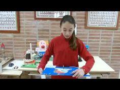 ▶ Proyecto de Circuitos Eléctricos - Colegio Fontes 2.012-13 - YouTube