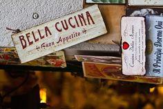4 razones para visitar Italia en primavera - http://vivirenelmundo.com/4-razones-para-visitar-italia-en-primavera/3035