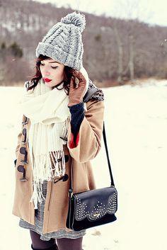 Keiko_Lynn_Toggle_Coat5 by keikolynnsogreat, via Flickr
