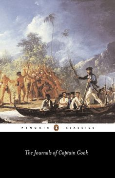 "Read ""The Journals of Captain Cook"" by Captain James Cook available from Rakuten Kobo. Cook led three famous expeditions to the Pacific Ocean between 1768 and In voyages that ranged from the Antarctic . Captain James Cook, Wanderlust Book, Antarctic Circle, Journal Record, Between Two Worlds, Penguin Classics, First Contact, Hawaiian Islands, Book Photography"