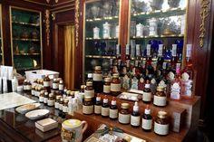 Pharmacy of Santa Maria Novella (Florence, Italy): Top Tips Before You Go - TripAdvisor