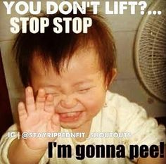 Fitness Motivation Funny Humor Quote http://www.erodethefat.com/blog/4offers/