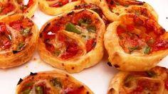 pizza miniatura, recetas de pizza, recetas para fiestas infantiles, comidas para niños, comidas que les gustan a los niños, recetas de pizza, imágenes de pizza, una pizza, pizza pequeña, recetas para fiestas de niños, recetas para niños