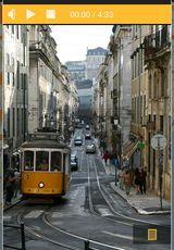 Lisboa Guía Viaje LITE para Android en Atrappo | Android iPhone iPad Windows