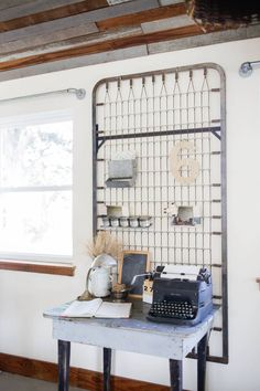 When we first committed to this whole 'go to small-town Texas and shop for a few days' thing with Chairish (more on that here if you missed it) I panicked that it would be crazy difficult to find a house that could sleep all of us comfortably during such a busy time of year. I... Read More …