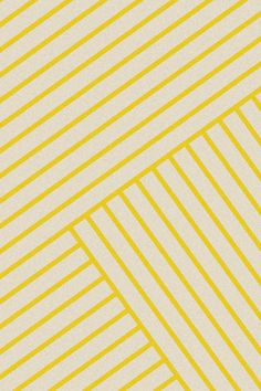 yellow diagonal striped pattern www.lab333.com https://www.facebook.com/pages/LAB-STYLE/585086788169863 http://www.labstyle333.com www.lablikes.tumblr.com www.pinterest.com/labstyle