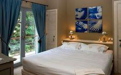 Luxury Villa Saint-Tropez Villa Palm