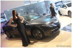 Акура фото http://rk-kluch.com/avtomobili_ta_moto/novij_sedan_acura_tlx_prijikhav_v_ukrajinu