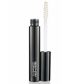 This primer is the best for eyelashes!
