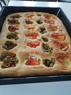 Recipe Box, Pie, Desserts, Recipes, Food, Torte, Tailgate Desserts, Cake, Deserts