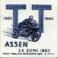 Buying a Mountain Bike. Bike Poster, Motorcycle Posters, Poster Ads, Motorcycle Art, Monster Cycle, Bicycle Race, Bmw Motorcycles, Sidecar, Vintage Posters