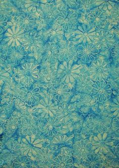 Reference - Batik on Pinterest | Batik Pattern, Batik Art and Sarongs