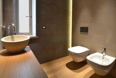 bagni moderni con parquet - Cerca con Google  BAGNI ...