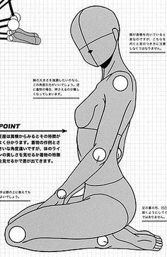 draw sister blog de manga: acceuil