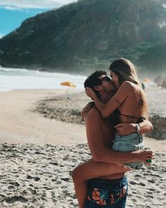 Vai se relationship goals photography poses for men, relationship goals Cute Couples Goals, Couples In Love, Romantic Couples, Love Couple, Couple Tumblr, Tumblr Couples, Boyfriend Pictures, Boyfriend Goals, Beach Photography Poses