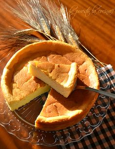 Crepes, Apple Pie, French Toast, Cheesecake, Food And Drink, Cooking, Breakfast, Tableware, Desserts