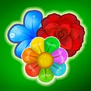 Download Blossom Garden Match 3 V1.1:   AWWWW THANKS!!!!      Here we provide Blossom Garden Match 3 V 1.1 for Android 4.0.3++ Fall in love with this sweet new Match 3 flower puzzle game!Match and collect tasty flowers treats in blossom garden, the amazingly delicious puzzle adventure guaranteed to satisfy your sweet tooth! Simple...  #Apps #androidgame #BlossomFlower  #Board http://apkbot.com/apps/blossom-garden-match-3-v1-1.html