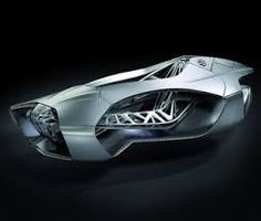 concept car future - Buscar con Google