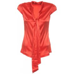 Ardenne Shirt Rompers, Dresses, Fashion, Jumpsuits, Gowns, Moda, La Mode, Blanket Sleeper, Romper