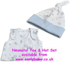 f9b3ebad7094 20 Best My Premature Baby Board images
