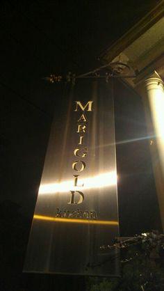 Marigold Kitchen - best brunch