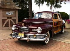 Cool Cars classic 2017: vintage woody car images   ... To Next Year! Mohawk Woody car – Classic Boat N...  Beloved Nashs & Ramblers Check more at http://autoboard.pro/2017/2017/04/04/cars-classic-2017-vintage-woody-car-images-to-next-year-mohawk-woody-car-classic-boat-n-beloved-nashs-ramblers/