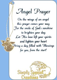 photos of prayers | Contactus to offer this product in your store
