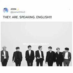 Likes, 528 Comments - bts hoes Bts Taehyung, Bts Bangtan Boy, Bts Jimin, Foto Bts, Bts Photo, Bts Memes Hilarious, Bts Funny Videos, K Pop Wallpaper, Btob